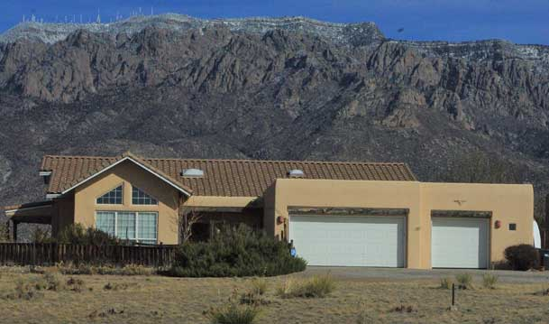 Rio Rancho Property Management